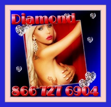 Tranny Phone Sex Diamond