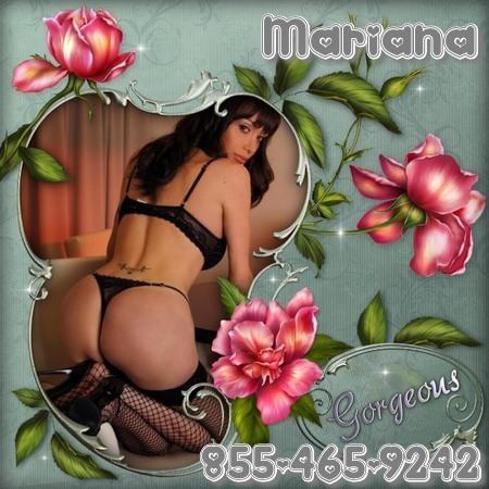 shemale chat Mariana