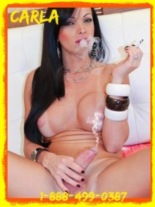 shemale chat hot tranny