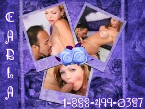 tranny phone sex