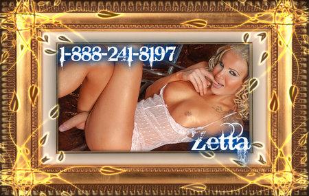 tranny phone sex zetta
