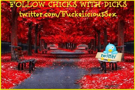chicks wiith dicks