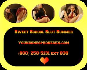 2 Girl Phone Sex